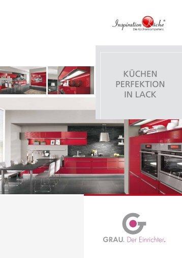 Austauschseiten Folder Lack Küchen web