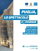 Marco Polo - Luglio/Agosto 2017 - Page 3