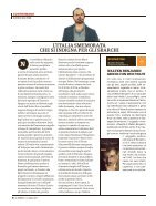 Il Venerdi di Repubblica Luglio 2017 - Page 6