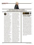 Il Venerdi di Repubblica Luglio 2017 - Page 7