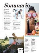 Women's Fitness Italia - Page 4