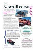 Women's Fitness Italia - Page 6