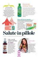 Women's Fitness Italia - Page 7