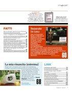 Panorama - Luglio 2017 - Page 5
