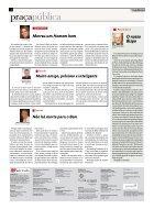 JB_2425 - Page 2