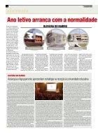 JB_2425 - Page 4