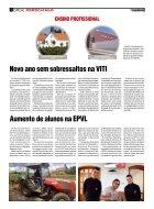 JB_2425 - Page 6