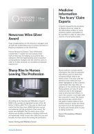 Newcross News Issue 11 - Page 7