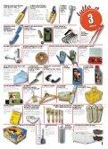 CHE FORTUNA IL TUTTO A  - Page 7