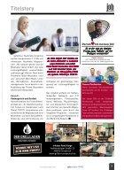 jobinsider No. 2 -- Das Karrieremagazin für Osnabrück Stadt & Land - Seite 7