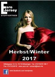 2017 HW Katalog Web2