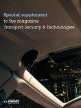 """Приложение к журналу """"Транспортная безопасность и технологии"""" - 2017 - Page 4"""