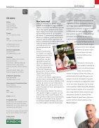 BonsaFocuN71_downmagaz.com - Page 3