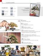 BonsaFocuN71_downmagaz.com - Page 4