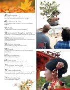BonsaFocuN71_downmagaz.com - Page 5