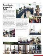 BonsaFocuN71_downmagaz.com - Page 7