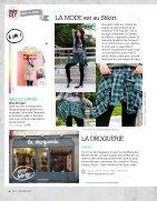 Creative - Page 6