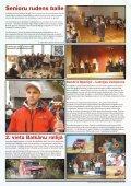 GARKALNES NOVADA VĒSTIS - Page 3