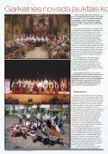 GARKALNES NOVADA VĒSTIS - Page 4