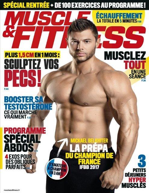 8 \ Barre d/'haltères Strongman musculation Olympia Gym Vitesse