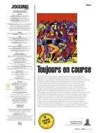 Jogging International 2017 - Page 3
