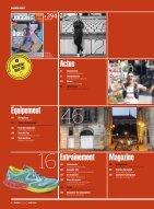 Jogging International 2017 - Page 4