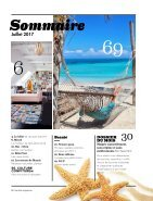 Sante+ - Page 2