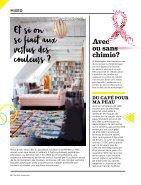 Sante+ - Page 6