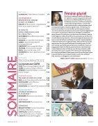 Stratégies 2017 - Page 3