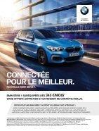 L'Express_2017_09_13_fr.downmagaz.com - Page 4