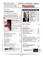 L'Express_2017_09_13_fr.downmagaz.com - Page 5