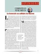 L'Express_2017_09_13_fr.downmagaz.com - Page 7