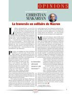 L'Express 09/2017 - Page 7