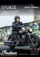 Wild Motorcycles - Septembre 17 - Page 2