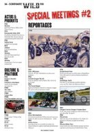 Wild Motorcycles - Septembre 17 - Page 4