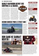 Wild Motorcycles - Septembre 17 - Page 6