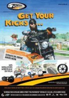 Wild Motorcycles - Septembre 17 - Page 7