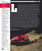 Speedster 2017 - Page 3