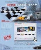 Speedster 2017 - Page 5