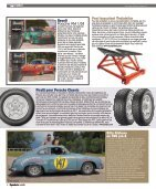 Speedster 2017 - Page 6