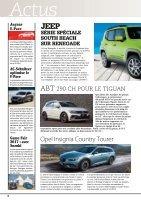 Suv Crossover - Page 6