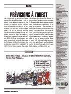 Auto Hebdo - Page 4