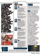 Auto Hebdo - Page 5
