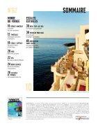 Désirs de Voyages 62 - Page 4