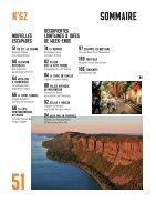 Désirs de Voyages 62 - Page 6