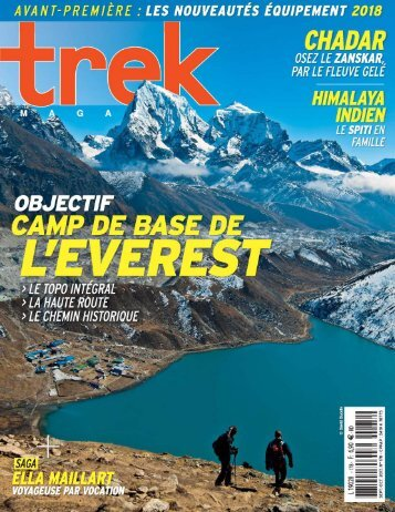Trek_2017_09_10_fr.downmagaz.com