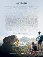 Trek_2017_09_10_fr.downmagaz.com - Page 7