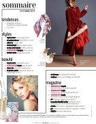 Marie France Novembre - Page 6