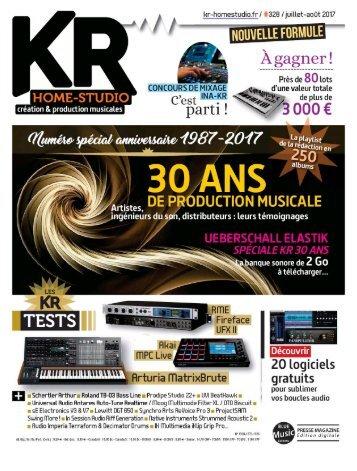 Keyboard_Recording_Home_Studio_2017_07_08_fr.downmagaz.com