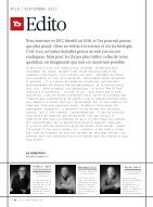 T3 Septembre 17 - Page 4